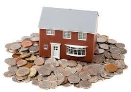 Công chứng chuyển nhượng mua bán nhà đất