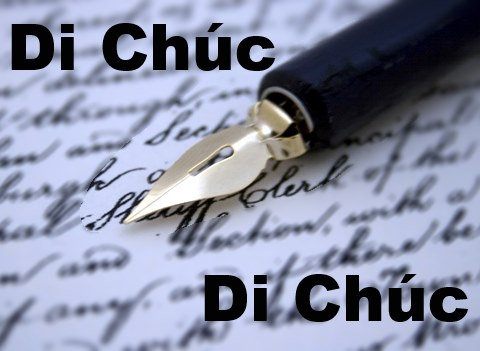 cong-chung-di-chuc1